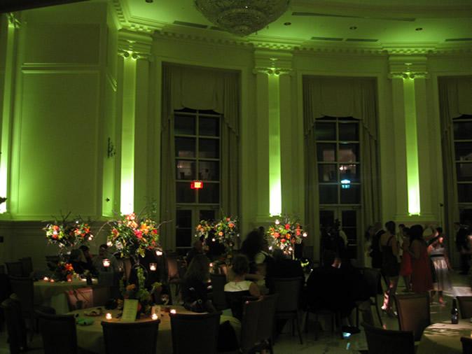 Interior Uplighting Led Uplighting Of Backdrops With Interior Uplighting Cheap Decorating Best